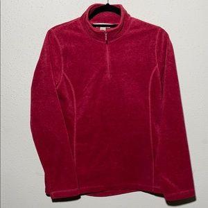 Women's small gander mountain sweater